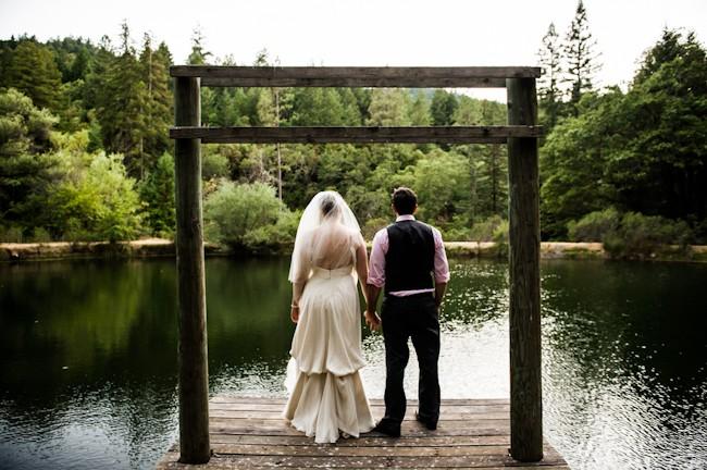 outdoor-napa-california-real-weddings-blog-feature-37