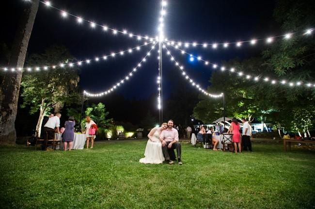 napa california weddings