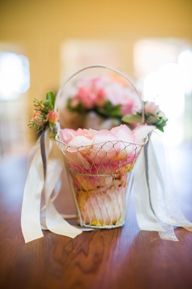outdoor-napa-california-real-weddings-blog-feature-4