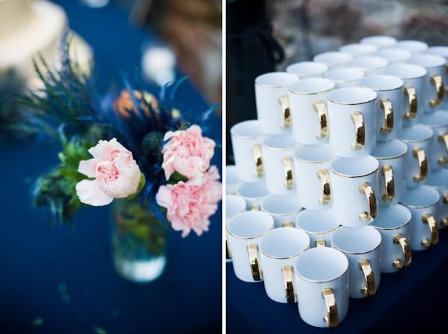outdoor-napa-california-real-weddings-blog-feature-40