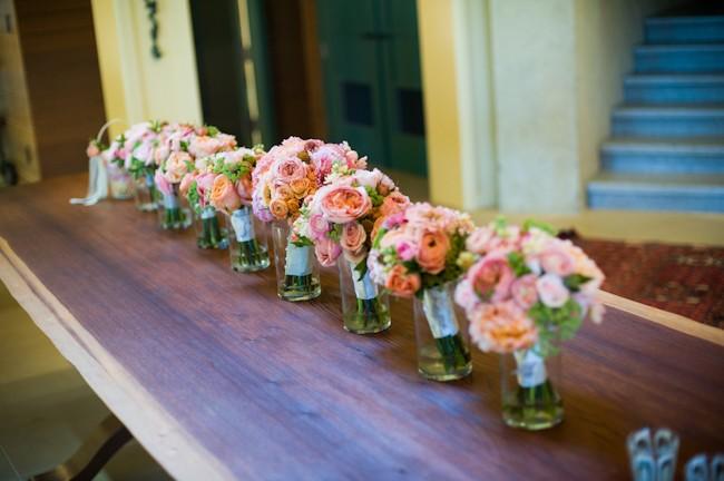 outdoor-napa-california-real-weddings-blog-feature-5
