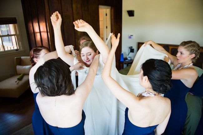 outdoor-napa-california-real-weddings-blog-feature-6