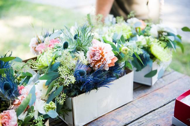 outdoor-napa-california-real-weddings-blog-feature-8