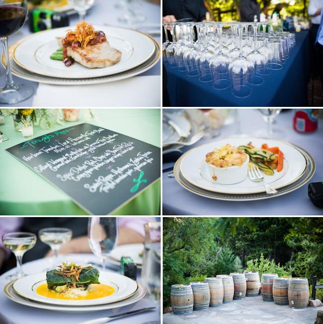 outdoor-napa-california-real-weddings