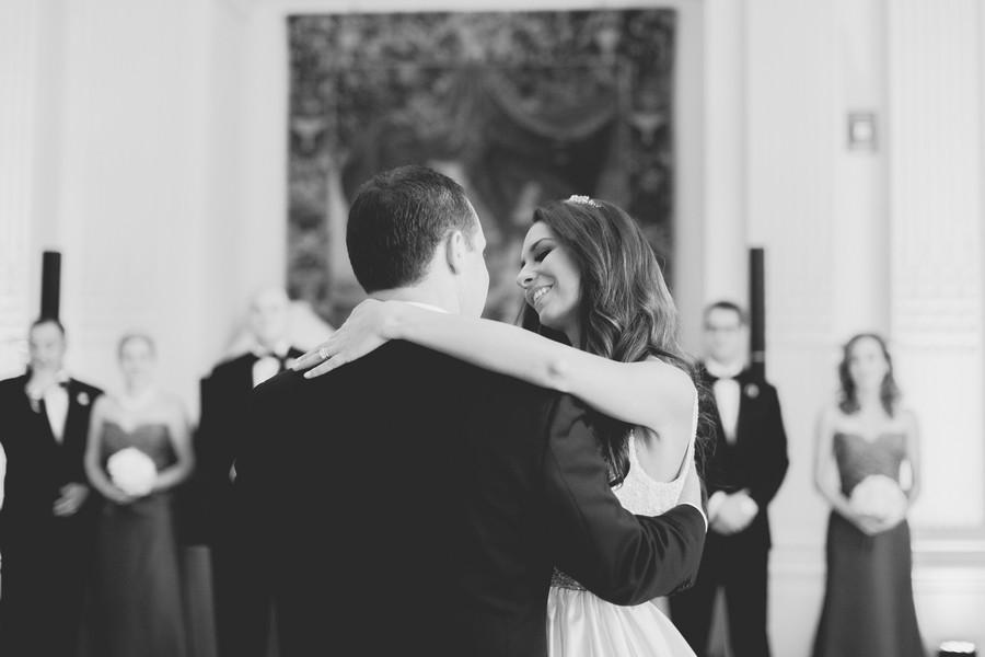 rhode-island-real-weddings