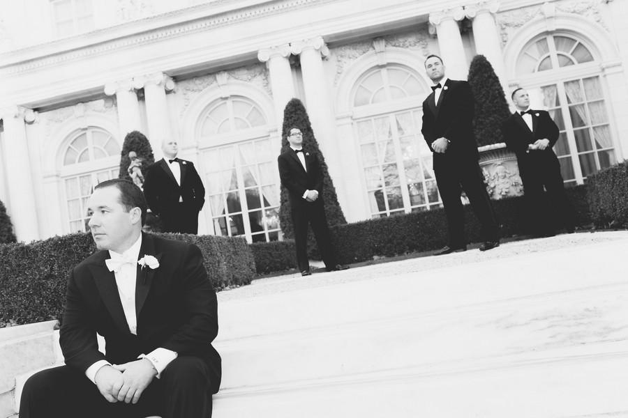 rhode-island-weddings-2