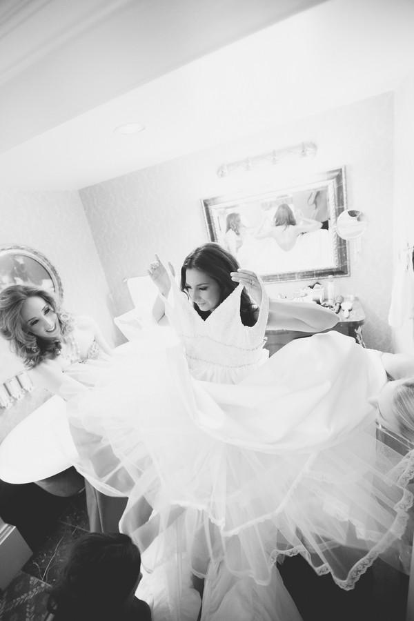 rhode-island-weddings