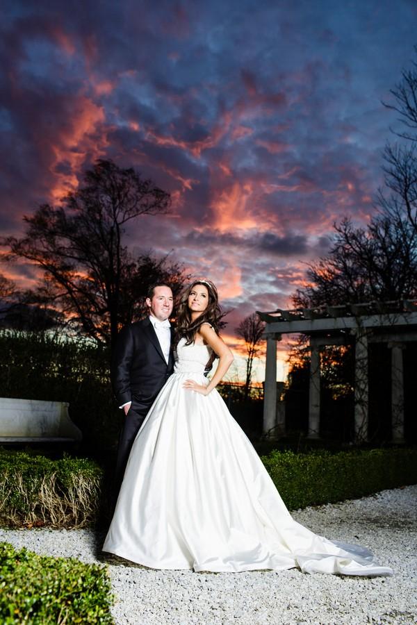 rosecliff-mansion-newport-rhode-island-real-weddings-10