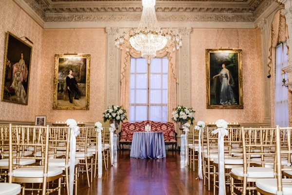 rosecliff-mansion-newport-rhode-island-real-weddings-11