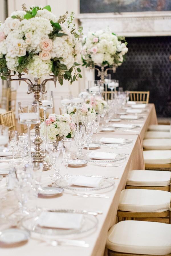 rosecliff-mansion-newport-rhode-island-real-weddings-12