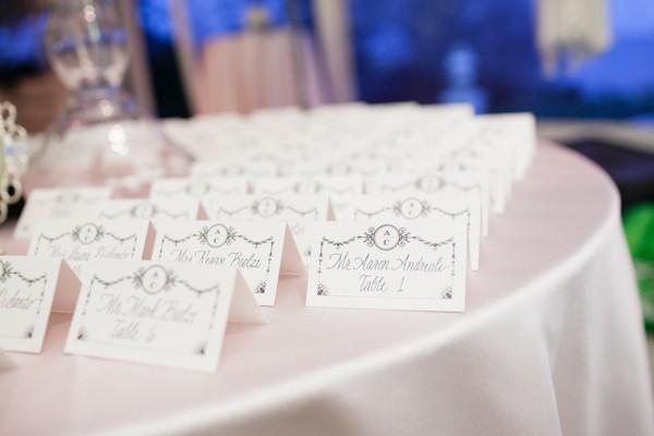 rosecliff-mansion-newport-rhode-island-real-weddings-13