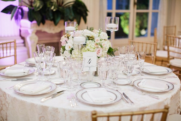 rosecliff-mansion-newport-rhode-island-real-weddings-14