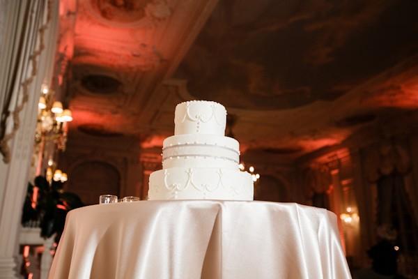rosecliff-mansion-newport-rhode-island-real-weddings-15