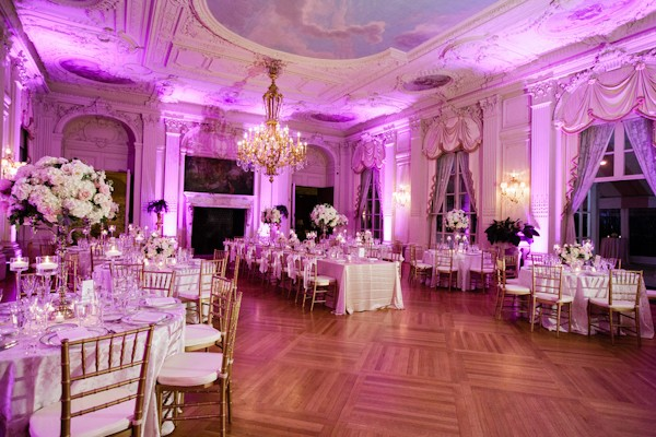 rosecliff-mansion-newport-rhode-island-real-weddings-16