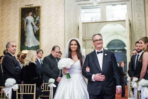 rosecliff-mansion-newport-rhode-island-real-weddings-17