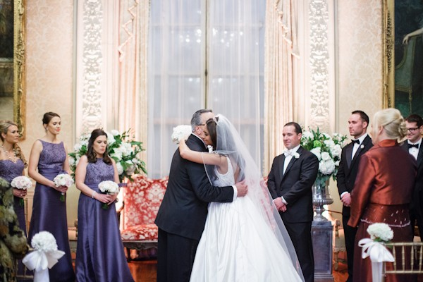 rosecliff-mansion-newport-rhode-island-real-weddings-18