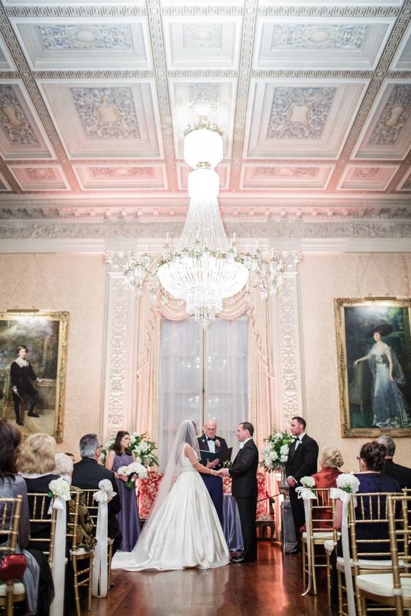 rosecliff-mansion-newport-rhode-island-real-weddings-19
