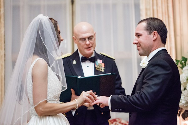 rosecliff-mansion-newport-rhode-island-real-weddings-20