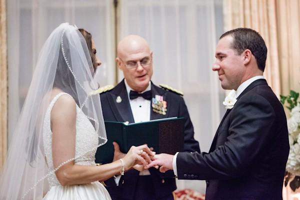 rosecliff-mansion-newport-rhode-island-real-weddings-20