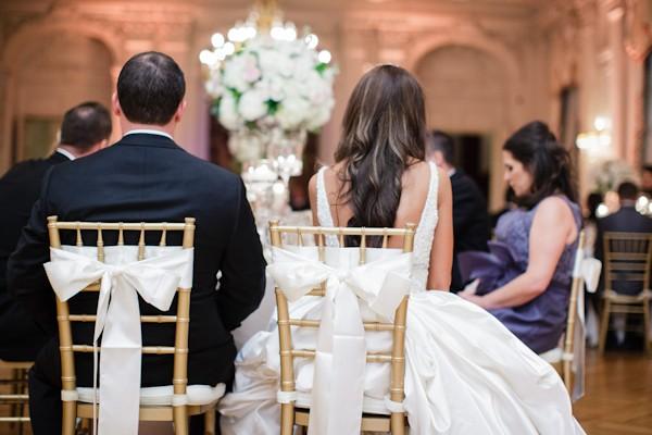 rosecliff-mansion-newport-rhode-island-real-weddings-23