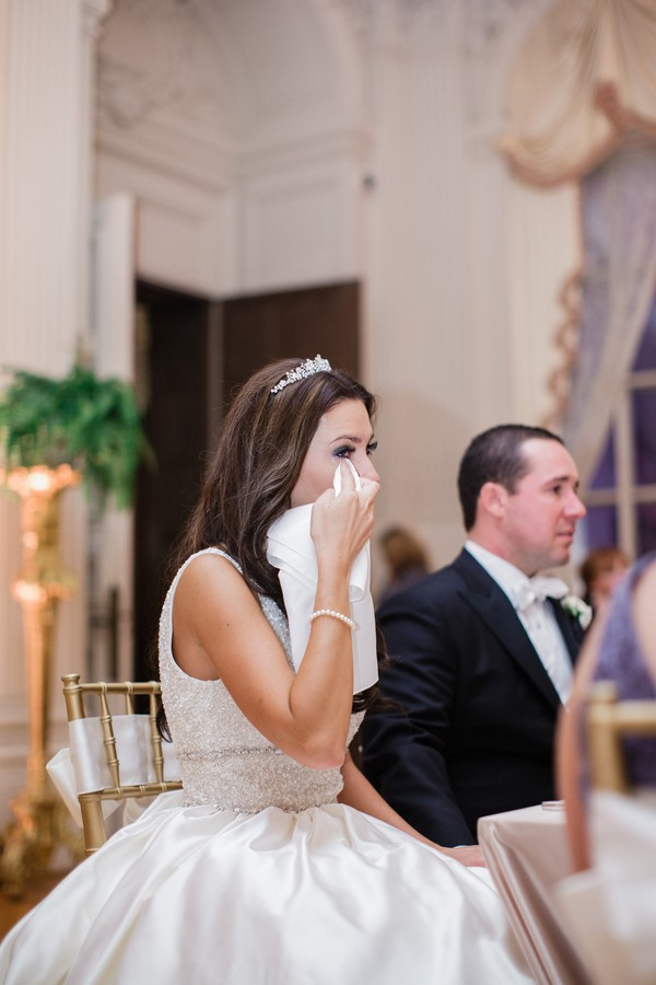 rosecliff-mansion-newport-rhode-island-real-weddings-25
