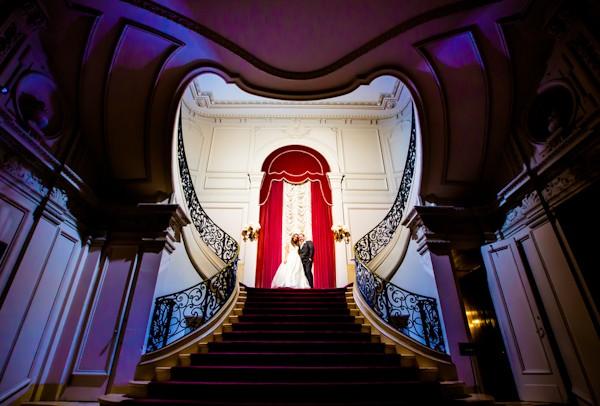 rosecliff-mansion-newport-rhode-island-real-weddings-29