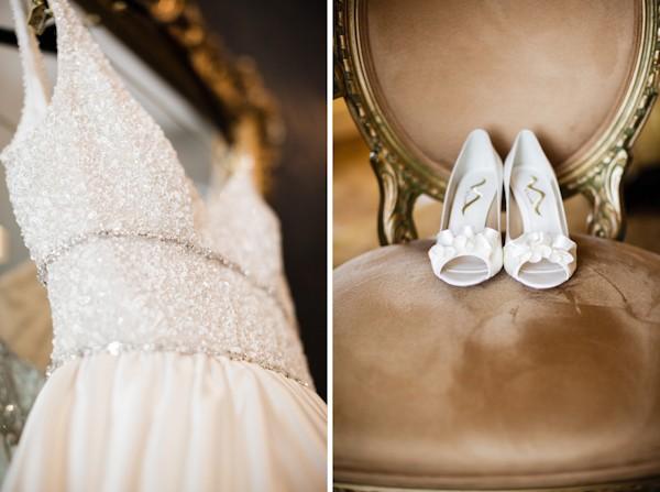 rosecliff-mansion-newport-rhode-island-real-weddings-32