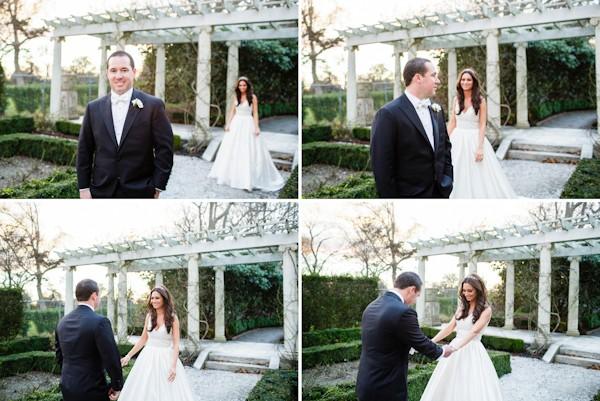 rosecliff-mansion-newport-rhode-island-real-weddings-34
