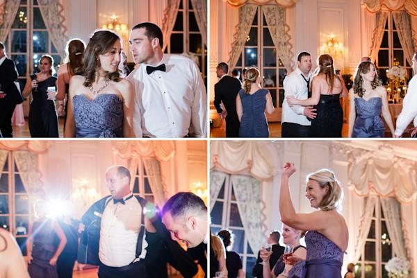 rosecliff-mansion-newport-rhode-island-real-weddings-35