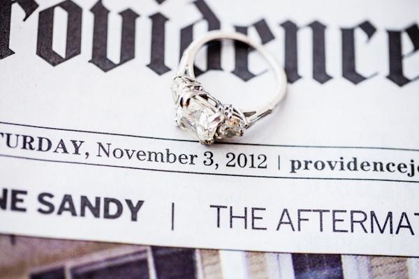 rosecliff-mansion-newport-rhode-island-real-weddings
