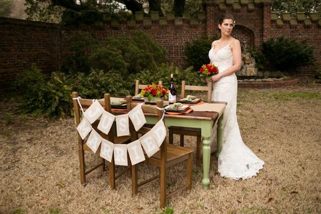 rustic-norfolk-virginia-weddings-blog-feature-7