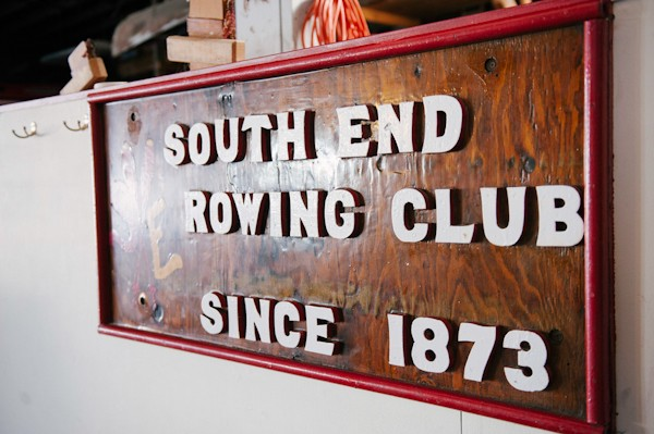 -south-end-rowling-club-san-francisco-california-real-weddings_-15