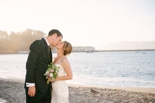 -south-end-rowling-club-san-francisco-california-real-weddings_-24