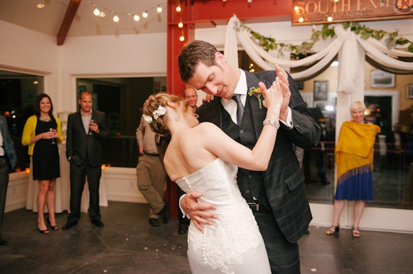-south-end-rowling-club-san-francisco-california-real-weddings_-37