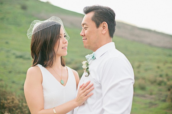 spring-copper-and-mint-wedding-styled-california-shoot-10