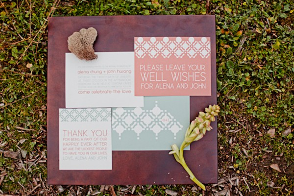 spring-copper-and-mint-wedding-styled-california-shoot-11