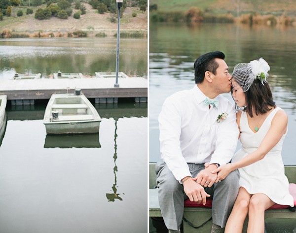 spring-copper-and-mint-wedding-styled-california-shoot-12