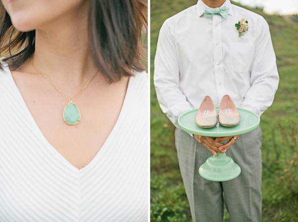 spring-copper-and-mint-wedding-styled-california-shoot-15