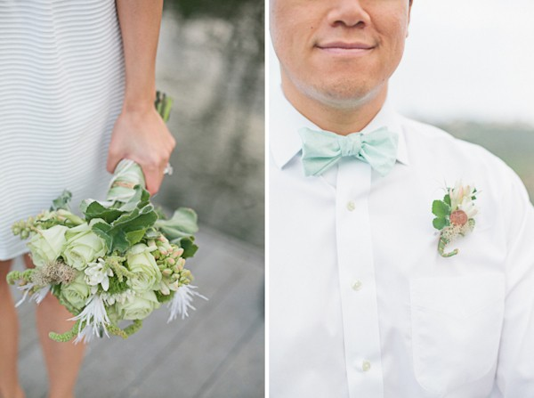 spring-copper-and-mint-wedding-styled-california-shoot-16