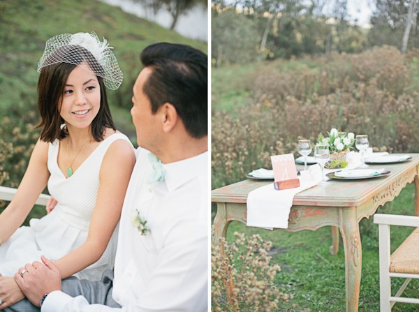 spring-copper-and-mint-wedding-styled-california-shoot-17