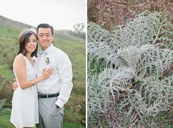 spring-copper-and-mint-wedding-styled-california-shoot-18