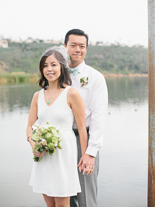 spring-copper-and-mint-wedding-styled-california-shoot-2