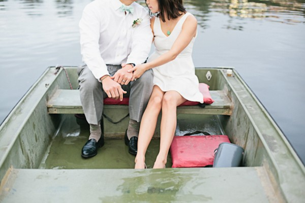 spring-copper-and-mint-wedding-styled-california-shoot-4