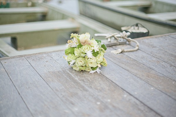 spring-copper-and-mint-wedding-styled-california-shoot-5