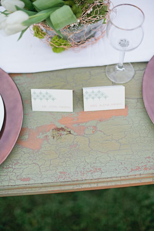 spring-copper-and-mint-wedding-styled-california-shoot-6