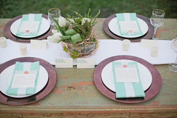 spring-copper-and-mint-wedding-styled-california-shoot-7