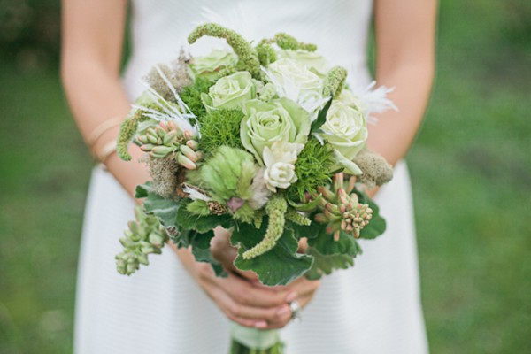 spring-copper-and-mint-wedding-styled-california-shoot-9