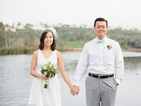 spring-copper-and-mint-wedding-styled-california-shoot