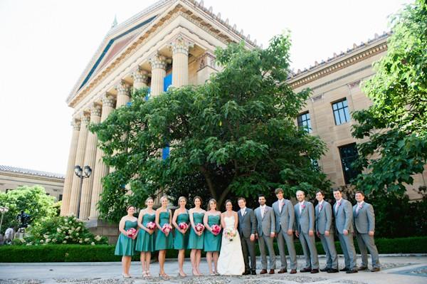 spring-philadelphia-pennsylvania-real-weddings-blog-feature-10