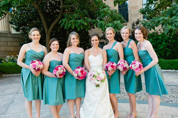 spring-philadelphia-pennsylvania-real-weddings-blog-feature-11